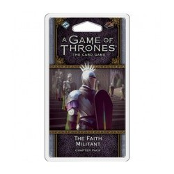 Game of Thrones LCG 2nd The...