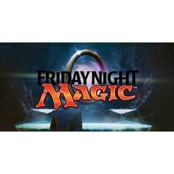 Friday Night Magic 2021-09-24
