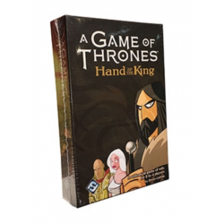 Game of Thrones Hand of the...