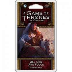 All Men Are  - Game of...